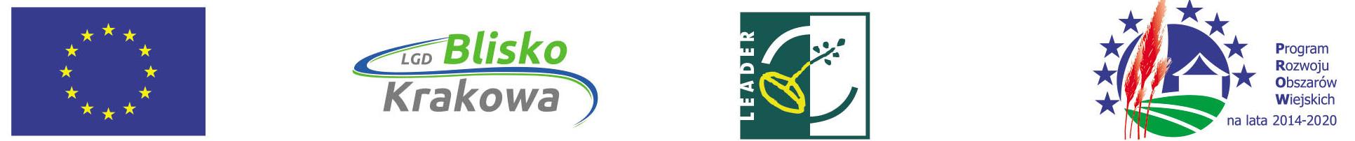 logotypy-na-nasz-cholerzyn