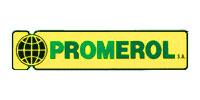 promerol